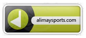 button-ALI-copy-2