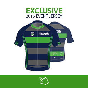 Event Jersey Link
