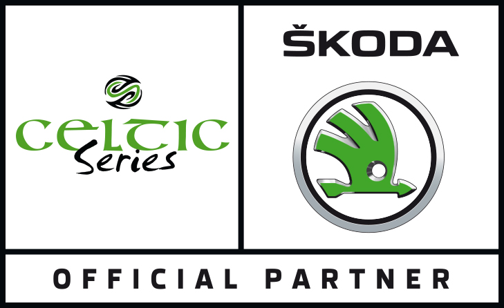 SKODA Celtic Series