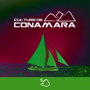 Culture De Conamara Link