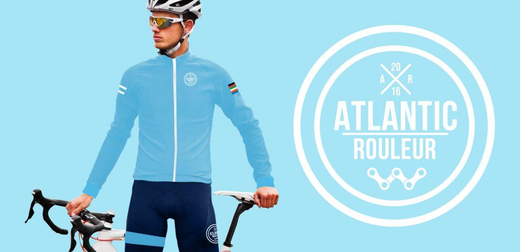 atlantic-rouleur-17-weather-proof