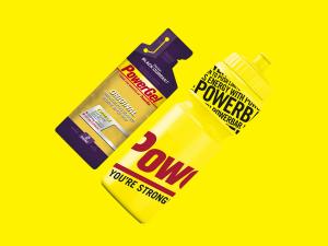 powerbar-tdc-products