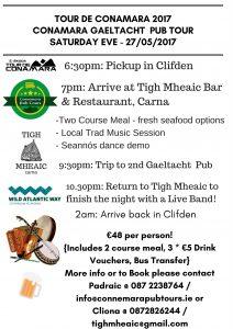 connemara-pub-tour-packageto-the-gaeltacht