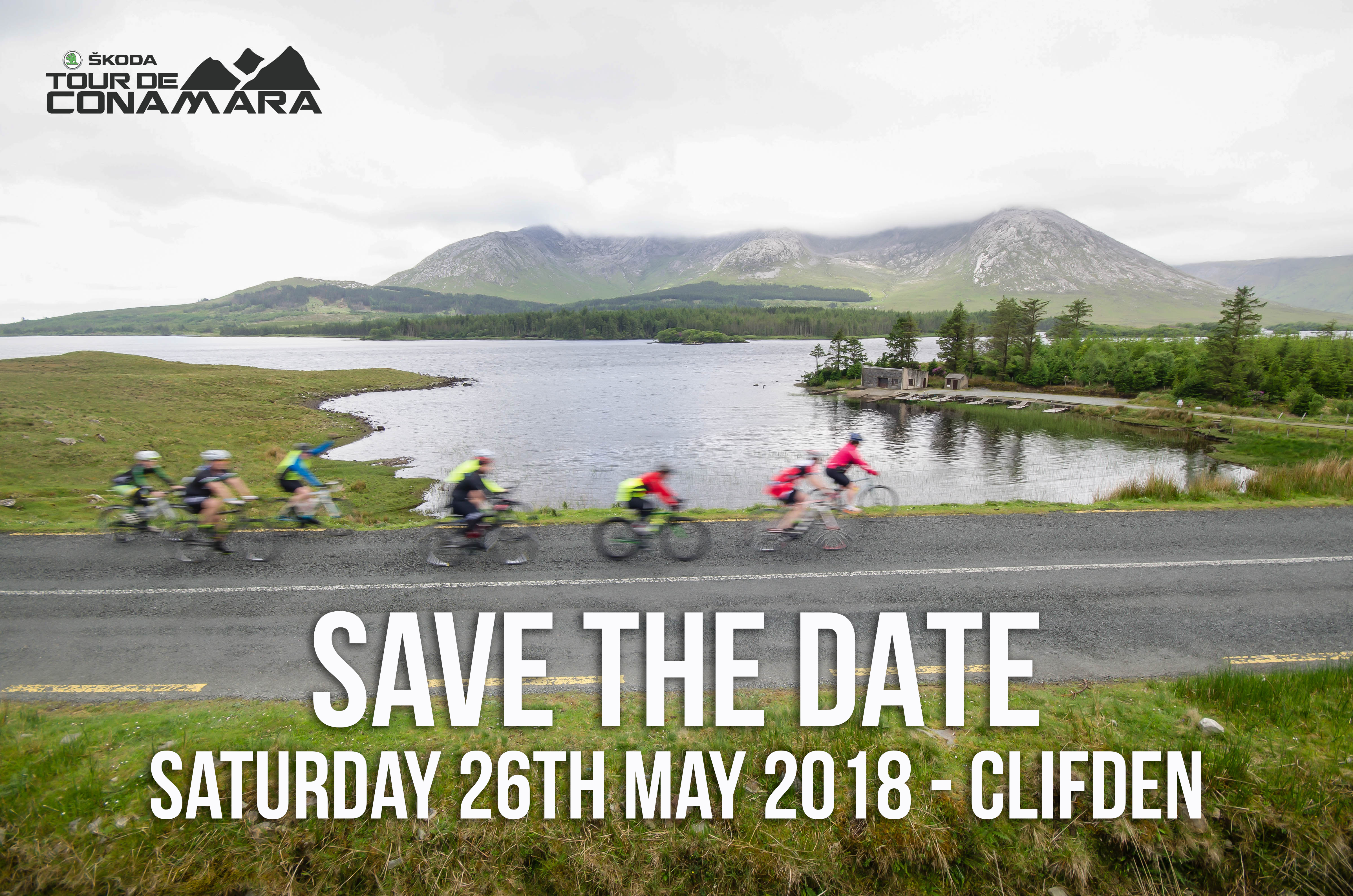 Events | Guide to Connemara