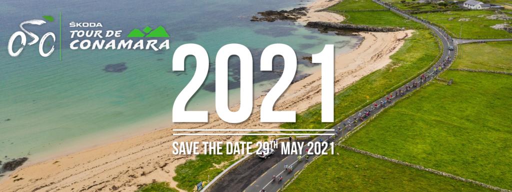 Ireland Dublin Events   Eventbrite